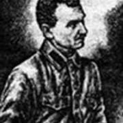 spiridonov_1