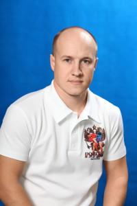 Орлов Станислав Петрович