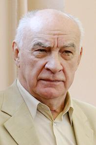 SAMBO. Gloriozov Evgeniy Leonidovich (Russia)