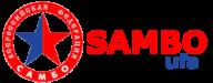Самбо-Уфа